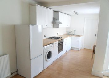 Thumbnail 2 bedroom end terrace house to rent in Philipot Path, Eltham, London