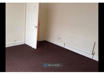 Thumbnail 2 bed bungalow to rent in Cairo St, Sunderland