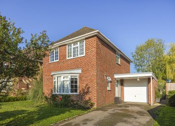 3 bed detached house for sale in Ash Combe, Chiddingfold, Godalming GU8