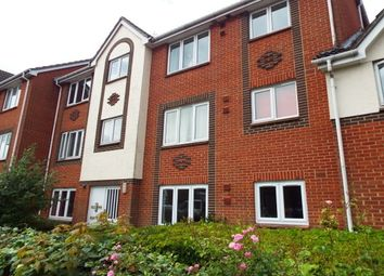 Thumbnail 2 bed flat to rent in Melford Place, Ongar Road, Brentwood