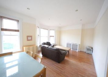 Thumbnail 2 bed flat to rent in Chamberlaybe Road, London