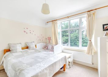 Thumbnail 2 bed flat to rent in Wellington Road, Hatch End, Pinner