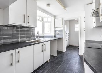 4 bed semi-detached house to rent in Bartlemas Close, Hmo Ready 4 Sharers OX4