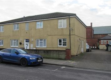 Thumbnail 2 bedroom flat to rent in Sea View Road, Skegness, Lincolnshire