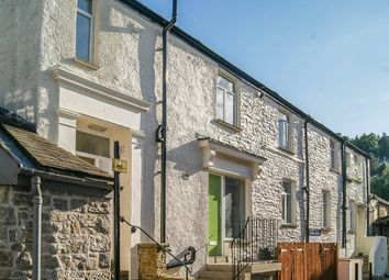 Thumbnail 2 bed flat for sale in 48 Woolpack Yard, Stricklandgate, Kendal