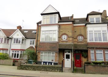 Thumbnail Studio for sale in Fortis Green, East Finchley