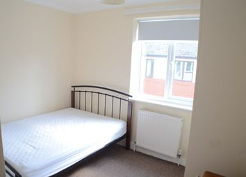 Thumbnail Room to rent in Room 5, 1 Brewery Lane, Exeter