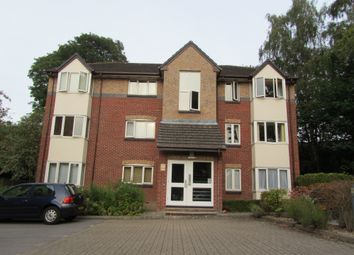 Thumbnail 1 bedroom flat to rent in High Street, West End, Southampton