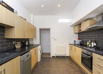 4 bed property to rent in Gaskarth Road, London SW12