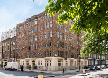 Thumbnail 1 bed flat for sale in Grenville Street, London