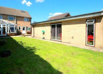 Thumbnail 5 bed property for sale in Ellingham Road, Hemel Hempstead Industrial Estate, Hemel Hempstead