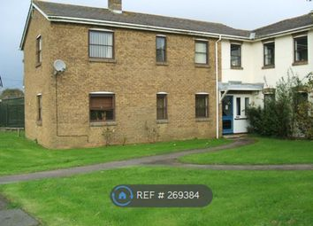 Thumbnail 1 bed flat to rent in Broadwindsor, Beaminster