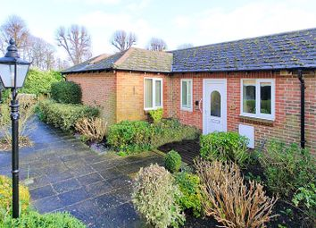 Thumbnail 2 bed bungalow for sale in Melbourne Road, Chichester