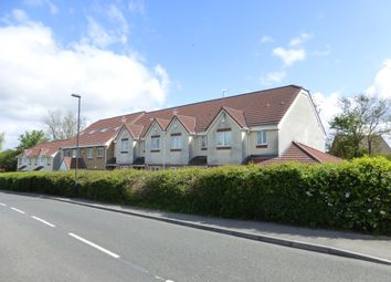 Thumbnail 4 bedroom end terrace house for sale in Hill View, Blackhorse Lane, Emersons Green, Bristol
