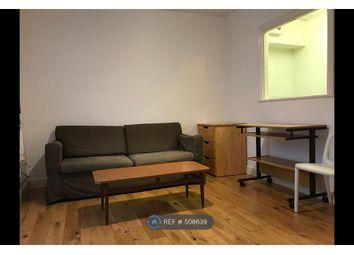 Thumbnail 1 bedroom flat to rent in Lewisham, Lewisham