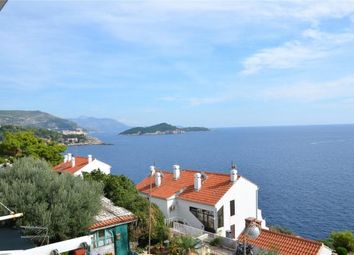 Thumbnail 2 bed apartment for sale in Gorica, Dubrovnik, Croatia