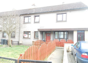 Thumbnail 3 bedroom flat to rent in Craigievar Crescent, Garthdee, Aberdeen