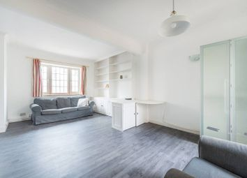 Thumbnail 2 bedroom terraced house to rent in Kings Road, East Sheen