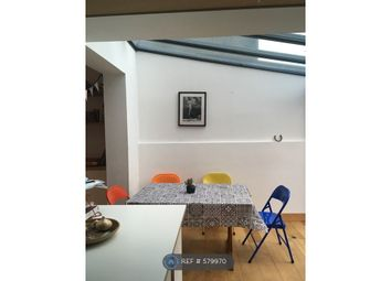 Thumbnail 4 bed terraced house to rent in Duncan Road, Ramsgate