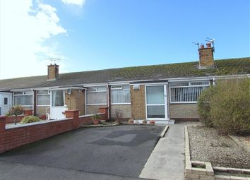 Thumbnail 2 bed bungalow for sale in Denville Avenue, Thornton Cleveleys