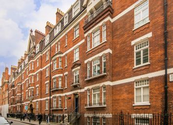 Thumbnail 1 bedroom property to rent in Gilbert Street, Mayfair