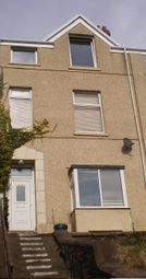 Thumbnail 2 bed flat to rent in Heathfield, Mount Pleasant, Swansea