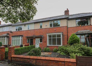 Thumbnail 3 bedroom property for sale in Tonge Bridge Industrial Estate, Tonge Bridge Way, Bolton