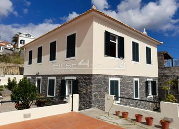 Thumbnail Villa for sale in Funchal, Portugal