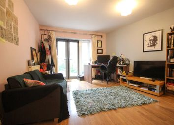 Thumbnail 1 bed flat for sale in Lawrence Hill, Bristol