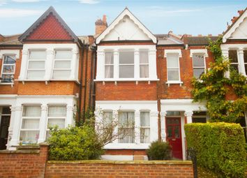 Thumbnail 1 bed detached house for sale in Maldon Road, London