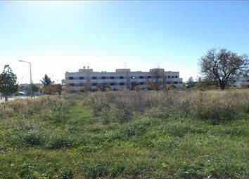 Thumbnail Land for sale in Tavira, Faro, Portugal