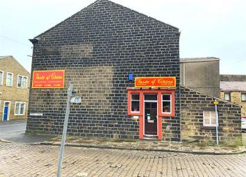 Restaurant/cafe for sale in Primet Street, Colne BB8, Colne,