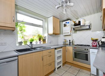 Thumbnail 2 bed maisonette for sale in Norwich Road, Thornton Heath