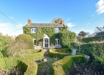 Thumbnail 3 bed detached house for sale in Kemerton, Tewkesbury