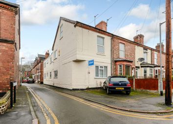 Thumbnail 3 bedroom property for sale in Balmoral Road, Colwick, Nottingham