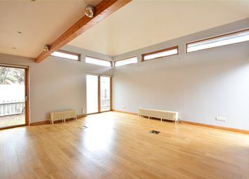 Thumbnail 1 bed bungalow to rent in Banchory Road, London