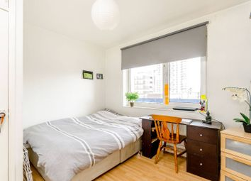 Thumbnail 2 bedroom flat for sale in De Beauvoir Estate, Islington