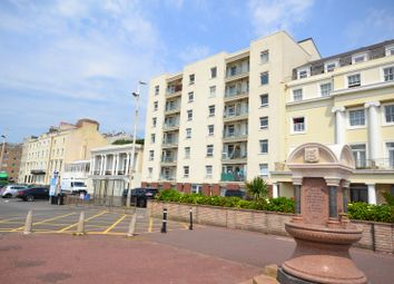 Thumbnail 1 bed flat for sale in Greeba Court, Marina, St Leonards On Sea