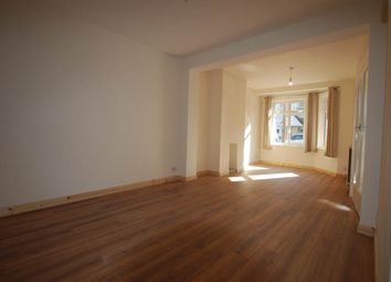 Thumbnail 3 bed property to rent in Baldwyns Road, Bexley, Kent