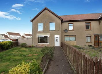 Thumbnail 3 bed end terrace house for sale in Mitchell Place, Anstruther