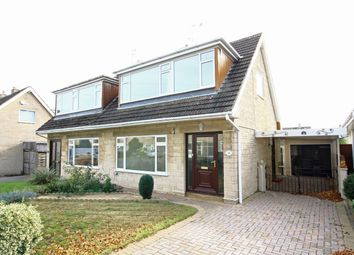 Thumbnail 3 bed property for sale in Berryfield Road, Bradford-On-Avon