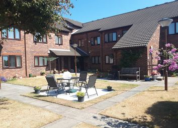 Thumbnail 2 bed property for sale in Great Georges Road, Waterloo, Liverpool