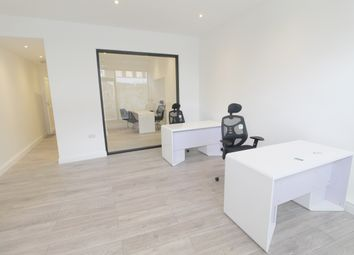 Thumbnail Office to let in Broadway, Ealing