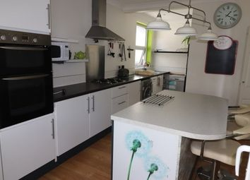 Thumbnail 2 bed property to rent in Walsingham Road, Southend-On-Sea