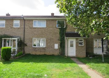 Thumbnail 3 bed property to rent in Kenyon Drive, Great Waldingfield, Sudbury