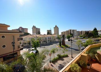 Thumbnail 3 bed apartment for sale in Spain, Málaga, Fuengirola