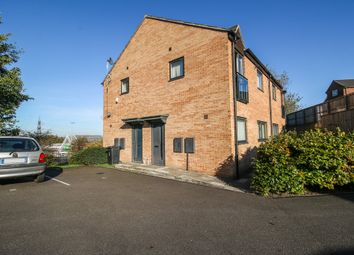 Thumbnail 1 bed maisonette for sale in Lady Oak Way, Rotherham