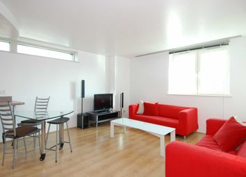 Thumbnail 2 bed flat to rent in Perspective Building, 100 Westminster Bridge Road, Waterloo, London