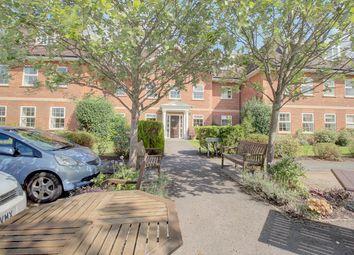 Stanford Orchard, Warnham, Horsham RH12. 2 bed flat