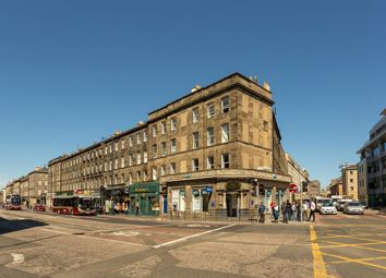 Thumbnail 1 bed flat for sale in 163/10 Lothian Road, Edinburgh